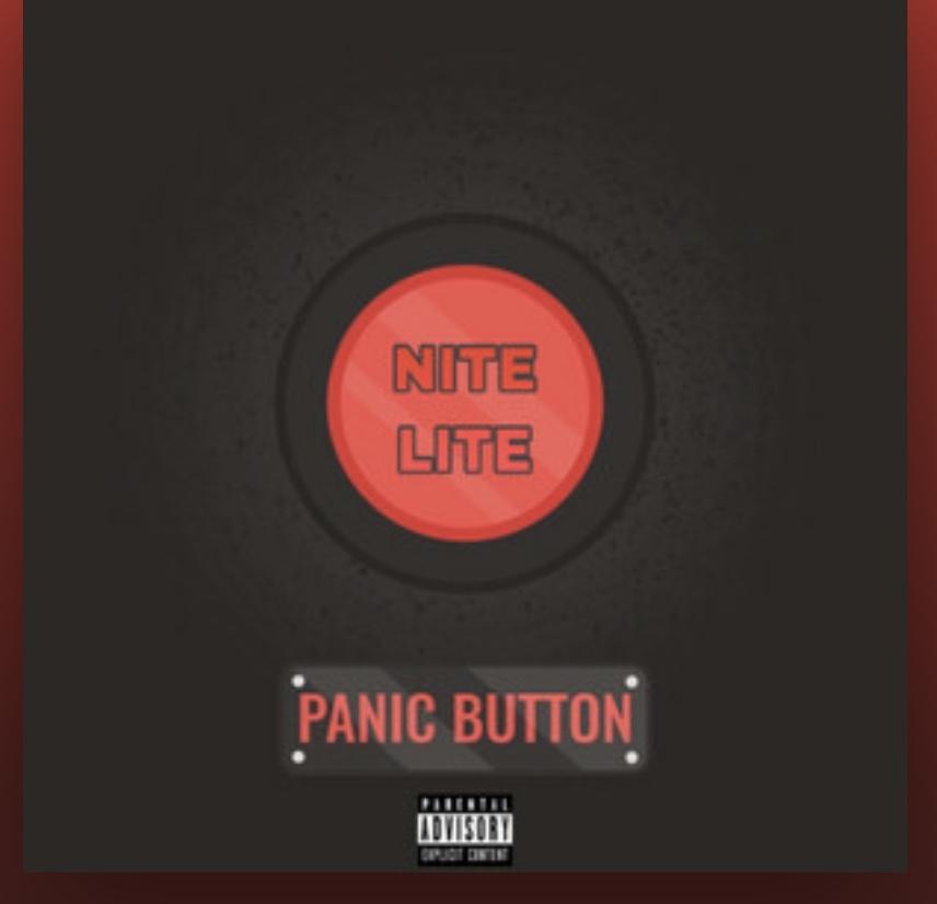 New Music: Nite Lite – Panic | @nitelitetheplug