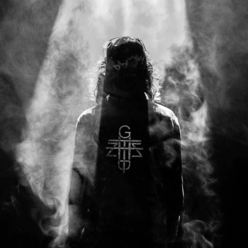 GHZTZD: The Dark Mysterious Enigmatic Rap Artist that Changed the Entire Music Industry and Shined Light and Hope in the Lives of Thousands Overnight