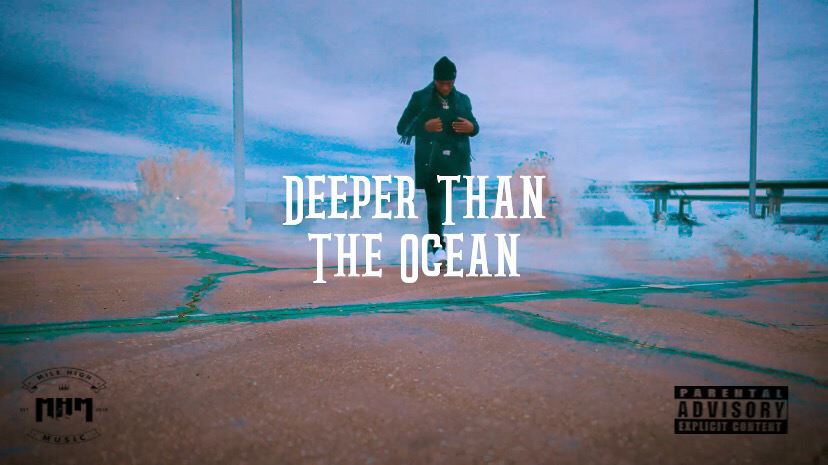 New Video: Sosatruu – Deeper Than The Ocean | @rocoutlou
