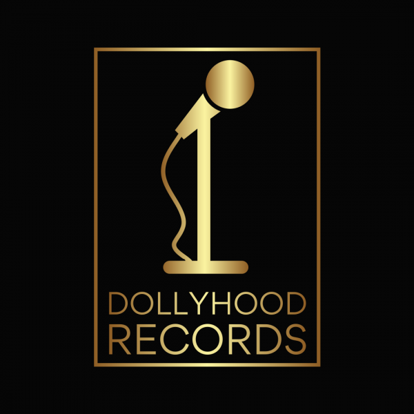 Dollyhood Records Signs To Sony For Distribution!
