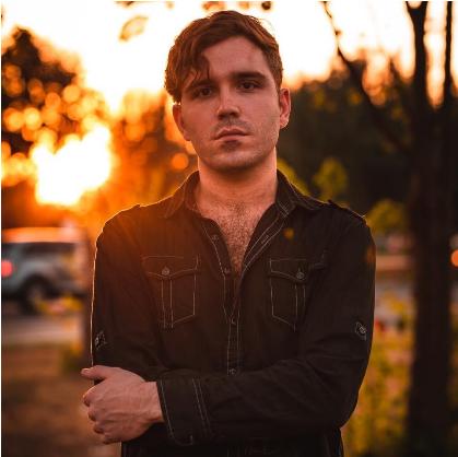 From Engineer to Rockstar, Meet the Star Guitarist & Musician Brien Allen