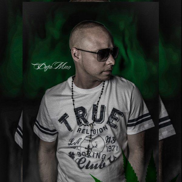 Fire Track Alert… 🔥💯🚨 Get Dat Money By DojaMan