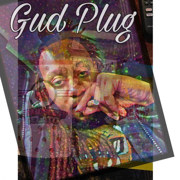 Gud Plug By Nevanufame