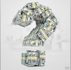 New Music: Adro – What You Mean | @adrodeuce4