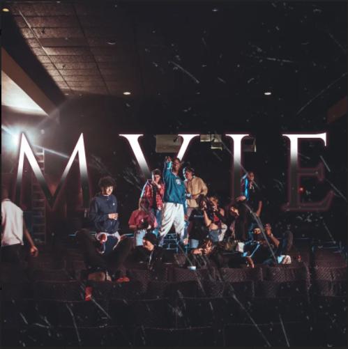 M V I E (The Album)